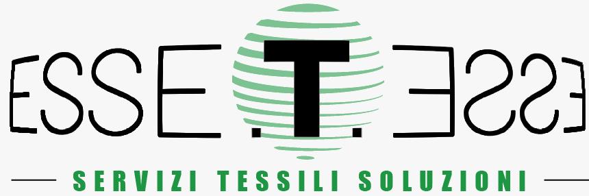 Logo_EsseTesse-web